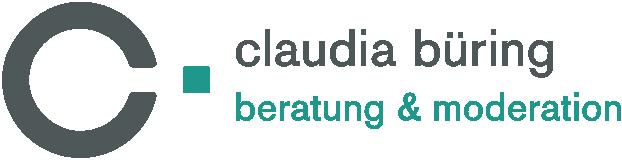 Claudia Büring Beratung & Moderation